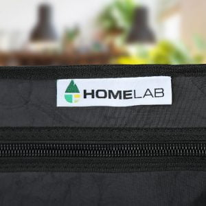HomeLab HL60 60x60x160cm