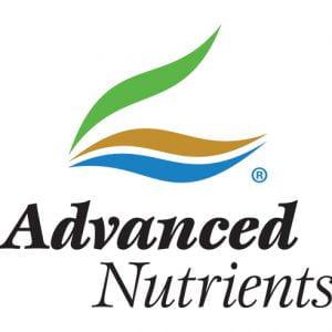Piranha, Advanced Nutrients