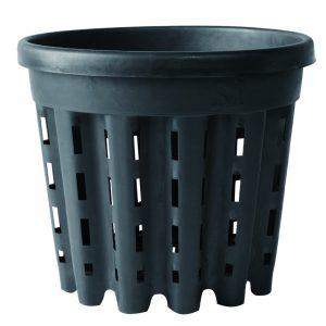 Vaza okrugla (nekoliko dimenzija), Aero