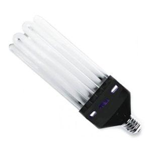 CFL žarulje
