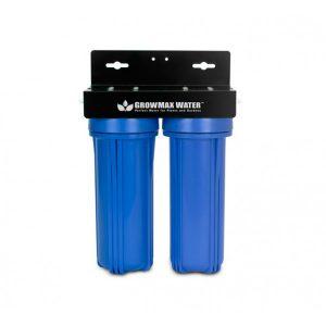 Eco Grow 240L / h – Sustav filtra, Growmax voda