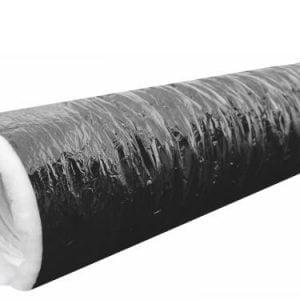 Phonitech cijev promjera 100 mm (cijena za 1 m)