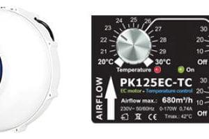 PK125EC-TC
