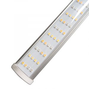 Cultilite LED Bar Sijalka 26W AGRO/BLOOM